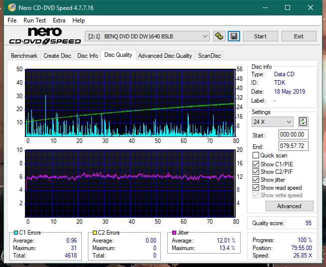 Nazwa:  DQ_16x_DW1640.png,  obejrzany:  30 razy,  rozmiar:  66.4 KB.