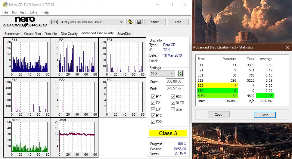 Nazwa:  ADQ_16x_DW1640.png,  obejrzany:  30 razy,  rozmiar:  221.6 KB.