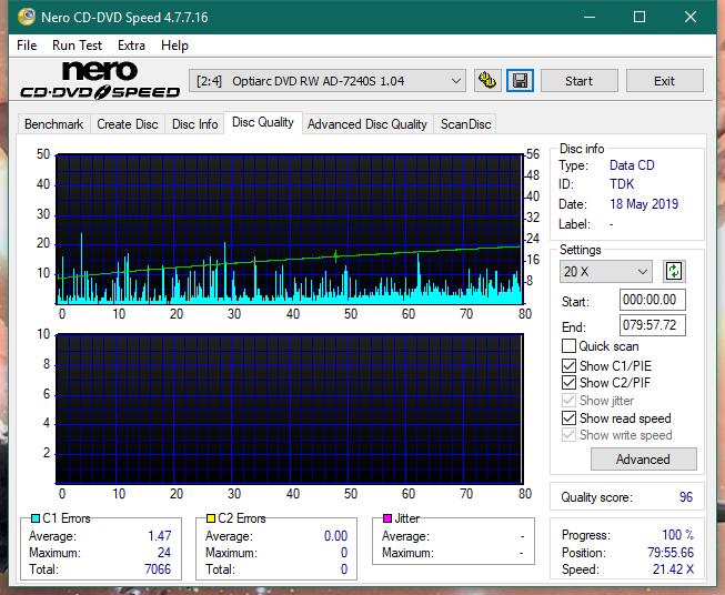 Nazwa:  DQ_24x_AD-7240S.png,  obejrzany:  34 razy,  rozmiar:  66.2 KB.