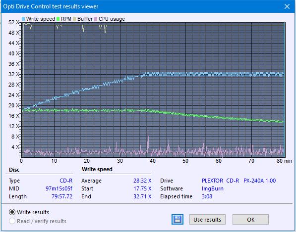 Nazwa:  CreateDisc_32x.png,  obejrzany:  34 razy,  rozmiar:  28.3 KB.