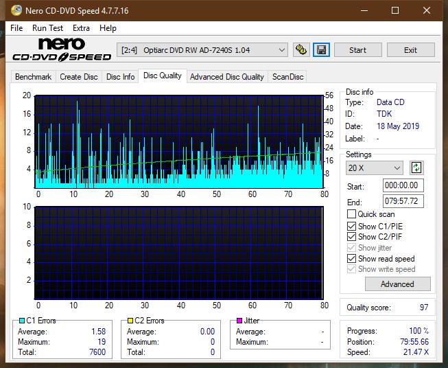 Nazwa:  DQ_32x_AD-7240S.png,  obejrzany:  34 razy,  rozmiar:  63.1 KB.