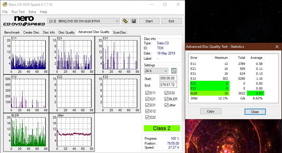 Nazwa:  ADQ_32x_DW1620.png,  obejrzany:  34 razy,  rozmiar:  140.8 KB.