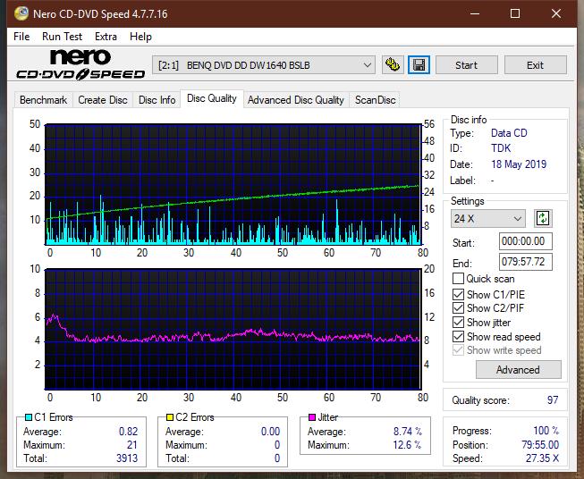 Nazwa:  DQ_32x_DW1640.png,  obejrzany:  34 razy,  rozmiar:  64.7 KB.
