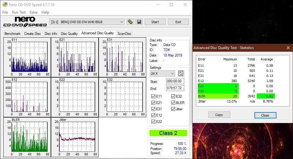 Nazwa:  ADQ_32x_DW1640.png,  obejrzany:  34 razy,  rozmiar:  145.7 KB.