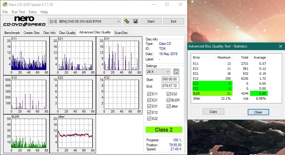 Nazwa:  ADQ_40x_DW1620.png,  obejrzany:  34 razy,  rozmiar:  157.5 KB.