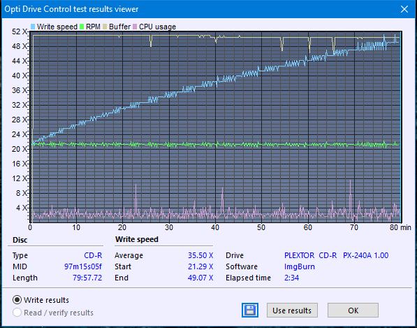 Nazwa:  CreateDisc_48x.png,  obejrzany:  34 razy,  rozmiar:  37.2 KB.