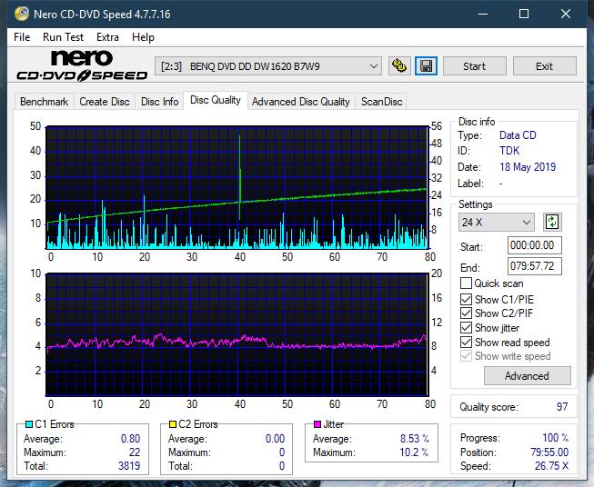 Nazwa:  DQ_48x_DW1620.png,  obejrzany:  34 razy,  rozmiar:  72.4 KB.