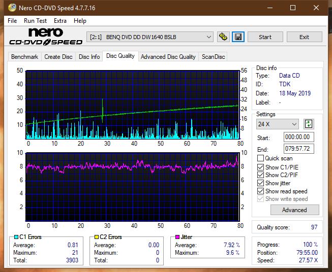 Nazwa:  DQ_48x_DW1640.png,  obejrzany:  34 razy,  rozmiar:  69.4 KB.