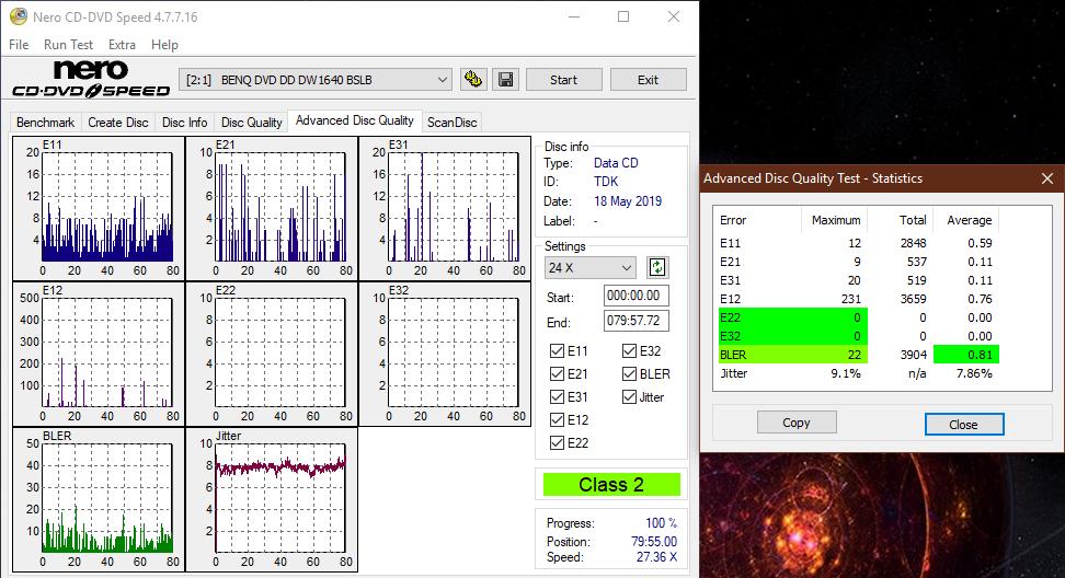 Nazwa:  ADQ_48x_DW1640.png,  obejrzany:  34 razy,  rozmiar:  135.9 KB.