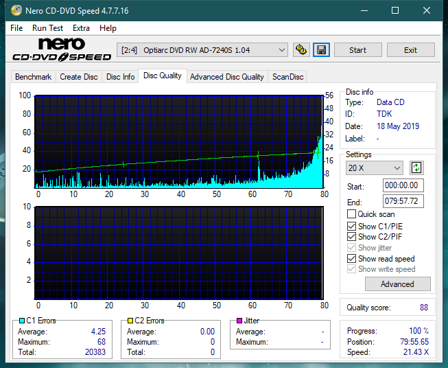 Nazwa:  DQ_52x_AD-7240S.png,  obejrzany:  34 razy,  rozmiar:  62.2 KB.