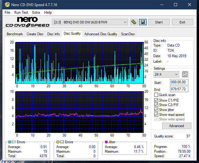 Nazwa:  DQ_52x_DW1620.png,  obejrzany:  34 razy,  rozmiar:  62.3 KB.