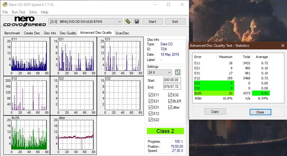 Nazwa:  ADQ_52x_DW1620.png,  obejrzany:  34 razy,  rozmiar:  135.0 KB.