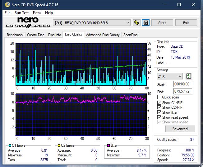 Nazwa:  DQ_52x_DW1640.png,  obejrzany:  34 razy,  rozmiar:  66.9 KB.