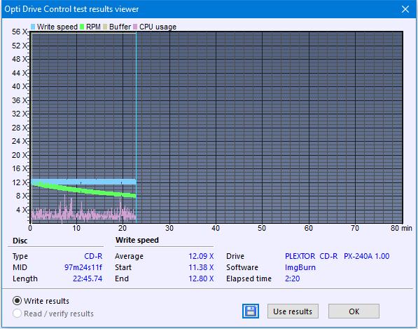 Nazwa:  CreateDisc_12x.png,  obejrzany:  28 razy,  rozmiar:  25.3 KB.