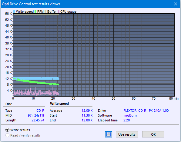 Plextor PX-240A 2007r-createdisc_12x.png