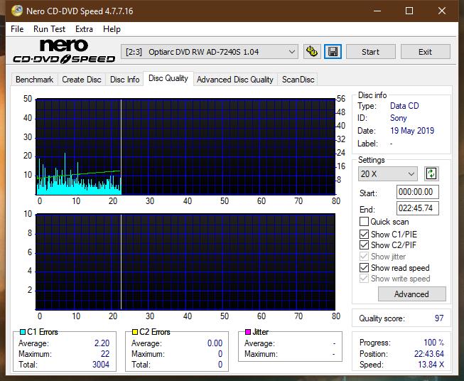 Nazwa:  DQ_12x_AD-7240S.png,  obejrzany:  28 razy,  rozmiar:  58.0 KB.
