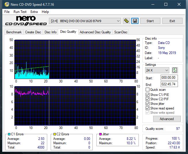 Nazwa:  DQ_12x_DW1620.png,  obejrzany:  28 razy,  rozmiar:  54.7 KB.