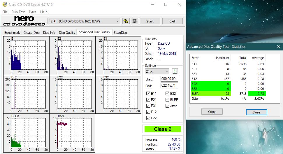 Nazwa:  ADQ_12x_DW1620.png,  obejrzany:  28 razy,  rozmiar:  144.8 KB.