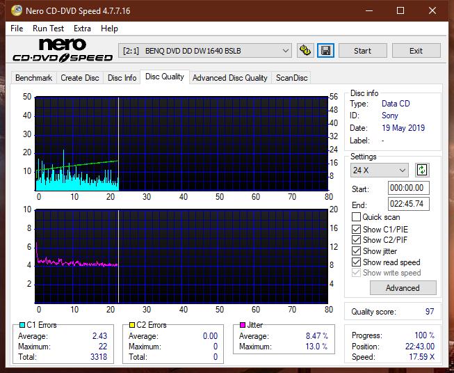 Nazwa:  DQ_12x_DW1640.png,  obejrzany:  28 razy,  rozmiar:  59.3 KB.