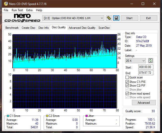 Nazwa:  DQ_12x_AD-7240S.png,  obejrzany:  27 razy,  rozmiar:  57.1 KB.