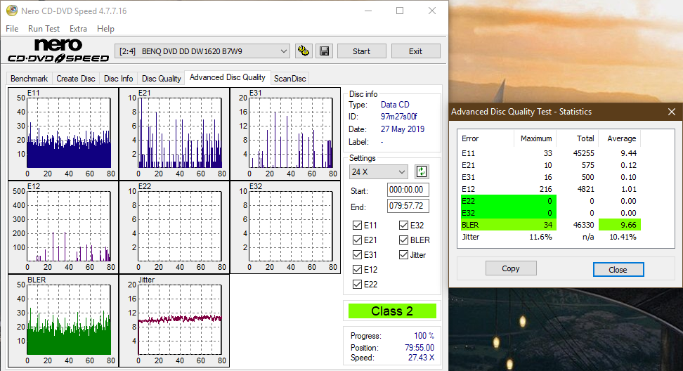 Nazwa:  ADQ_12x_DW1620.png,  obejrzany:  27 razy,  rozmiar:  145.0 KB.