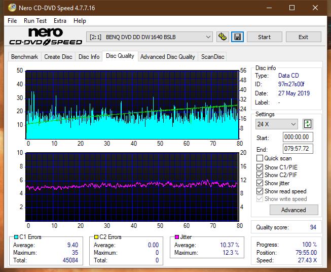 Nazwa:  DQ_12x_DW1640.png,  obejrzany:  27 razy,  rozmiar:  68.0 KB.