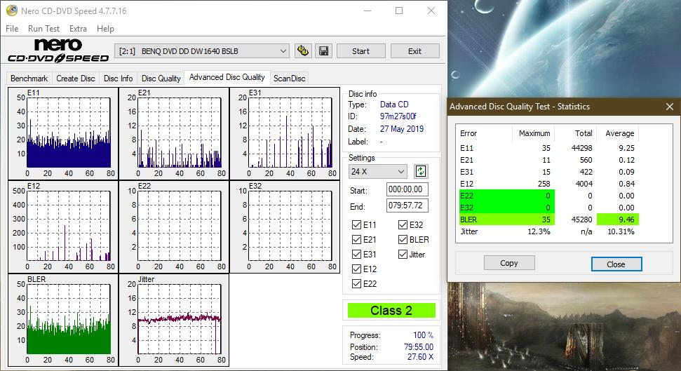 Nazwa:  ADQ_12x_DW1640.png,  obejrzany:  27 razy,  rozmiar:  166.7 KB.