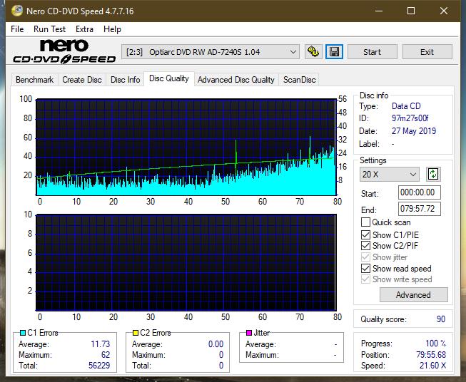 Nazwa:  DQ_16x_AD-7240S.png,  obejrzany:  27 razy,  rozmiar:  62.3 KB.
