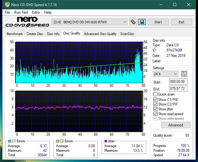 Nazwa:  DQ_16x_DW1620.png,  obejrzany:  27 razy,  rozmiar:  54.4 KB.