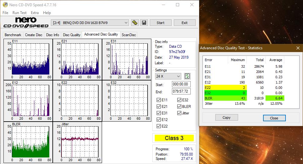 Nazwa:  ADQ_16x_DW1620.png,  obejrzany:  27 razy,  rozmiar:  169.6 KB.