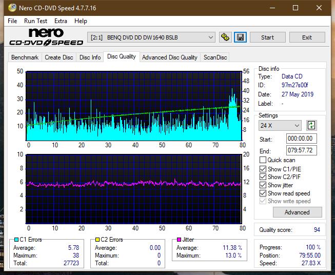 Nazwa:  DQ_16x_DW1640.png,  obejrzany:  27 razy,  rozmiar:  66.7 KB.