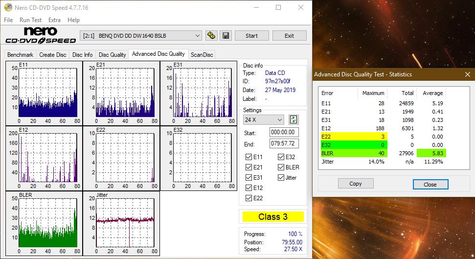 Nazwa:  ADQ_16x_DW1640.png,  obejrzany:  27 razy,  rozmiar:  170.4 KB.