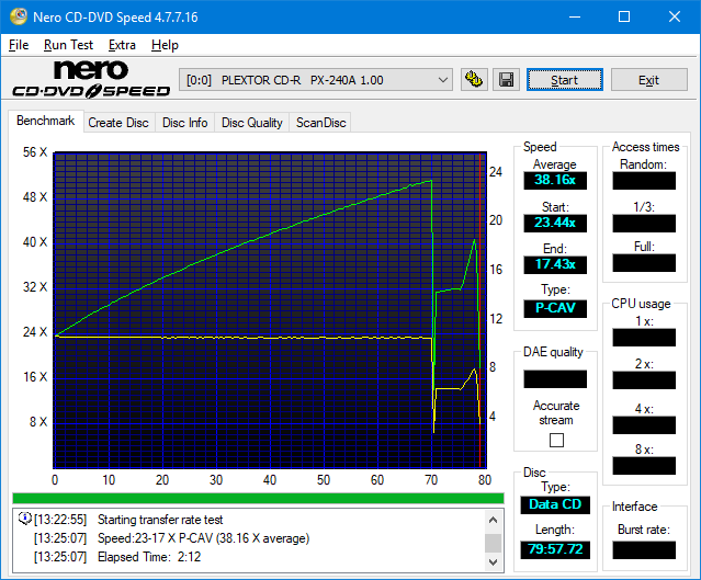Nazwa:  TRT_24x.png,  obejrzany:  27 razy,  rozmiar:  29.5 KB.