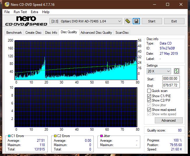 Nazwa:  DQ_24x_AD-7240S.png,  obejrzany:  27 razy,  rozmiar:  64.8 KB.