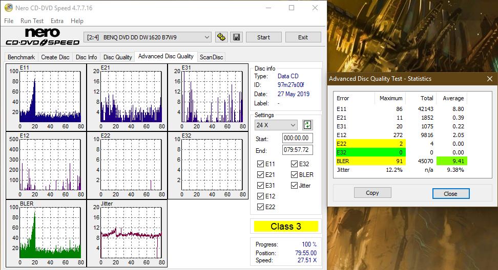 Nazwa:  ADQ_24x_DW1620.png,  obejrzany:  27 razy,  rozmiar:  195.9 KB.