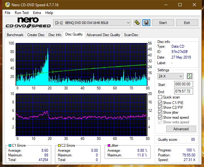 Nazwa:  DQ_24x_DW1640.png,  obejrzany:  27 razy,  rozmiar:  70.3 KB.