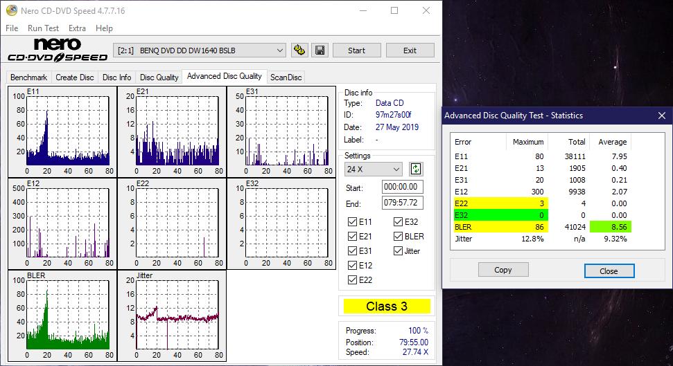 Nazwa:  ADQ_24x_DW1640.png,  obejrzany:  27 razy,  rozmiar:  124.3 KB.