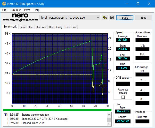 Nazwa:  TRT_32x.png,  obejrzany:  27 razy,  rozmiar:  29.5 KB.
