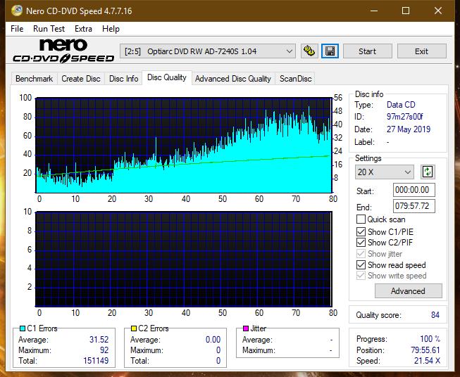 Nazwa:  DQ_32x_AD-7240S.png,  obejrzany:  27 razy,  rozmiar:  66.9 KB.