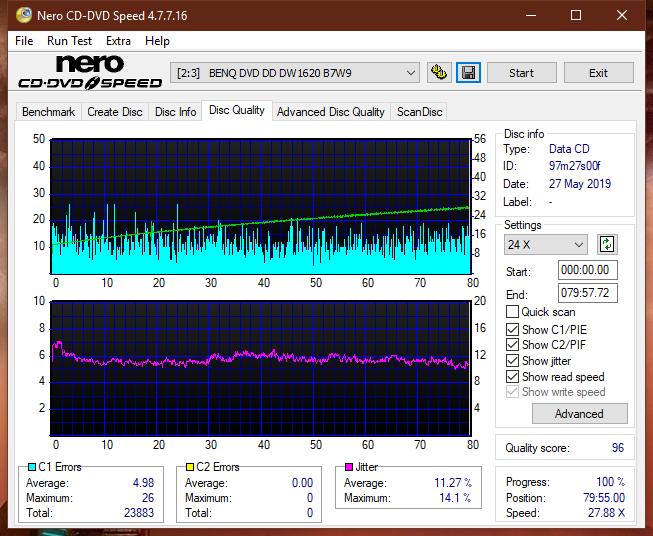 Nazwa:  DQ_32x_DW1620.png,  obejrzany:  27 razy,  rozmiar:  65.1 KB.