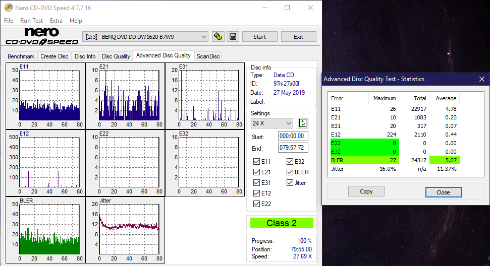 Nazwa:  ADQ_32x_DW1620.png,  obejrzany:  27 razy,  rozmiar:  123.0 KB.