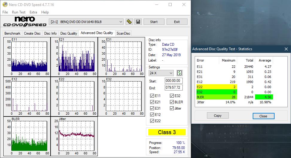 Nazwa:  ADQ_32x_DW1640.png,  obejrzany:  27 razy,  rozmiar:  98.0 KB.