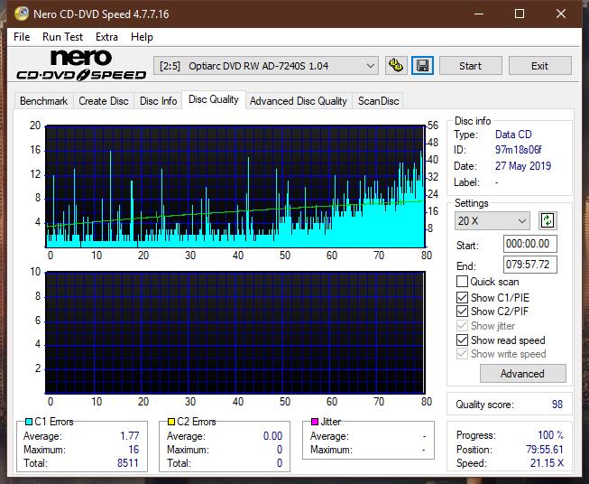 Nazwa:  DQ_12x_AD-7240S.png,  obejrzany:  20 razy,  rozmiar:  62.9 KB.