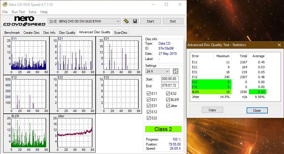 Nazwa:  ADQ_12x_DW1620.png,  obejrzany:  20 razy,  rozmiar:  166.5 KB.