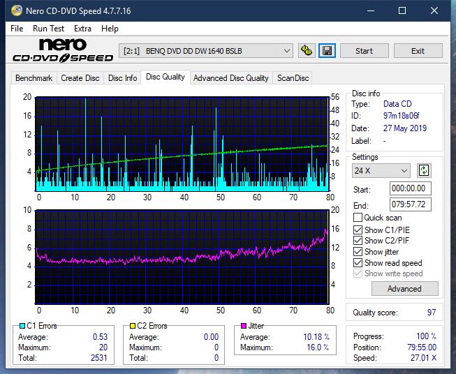 Nazwa:  DQ_12x_DW1640.png,  obejrzany:  20 razy,  rozmiar:  65.0 KB.