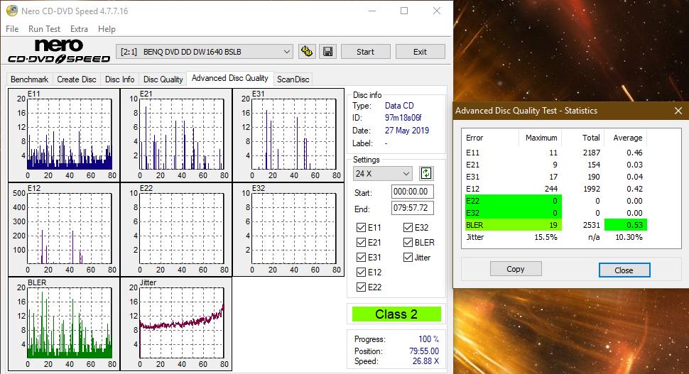 Nazwa:  ADQ_12x_DW1640.png,  obejrzany:  20 razy,  rozmiar:  171.3 KB.