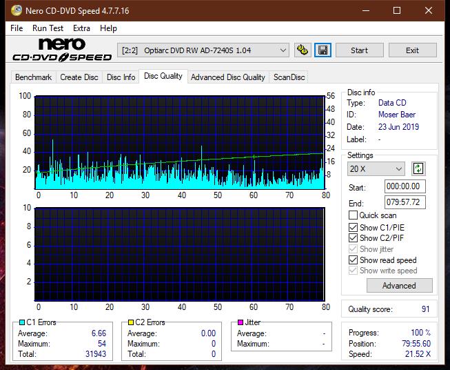 Nazwa:  DQ_48x_AD-7240S.png,  obejrzany:  19 razy,  rozmiar:  60.1 KB.