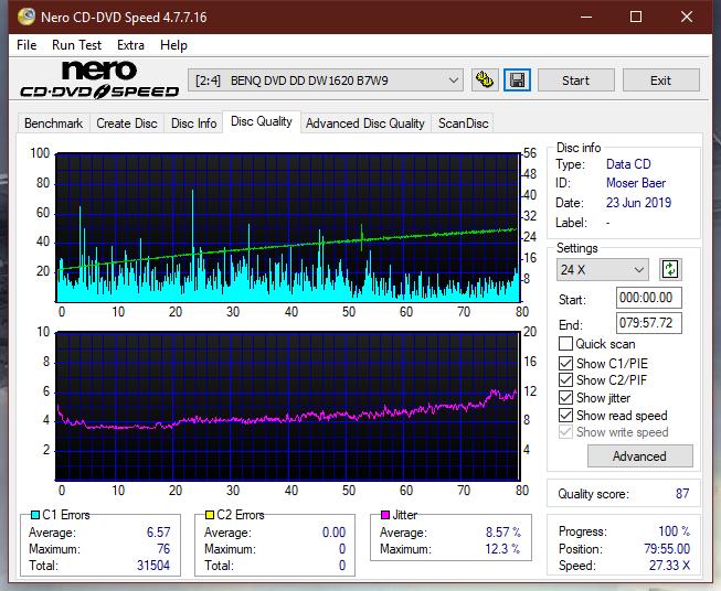 Nazwa:  DQ_48x_DW1620.png,  obejrzany:  19 razy,  rozmiar:  58.2 KB.