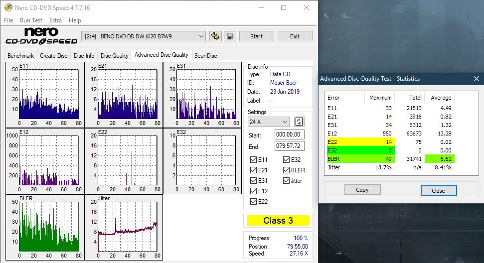 Nazwa:  ADQ_48x_DW1620.png,  obejrzany:  19 razy,  rozmiar:  98.4 KB.