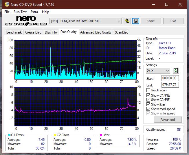 Nazwa:  DQ_48x_DW1640.png,  obejrzany:  19 razy,  rozmiar:  63.2 KB.